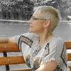 Irina Sotnikova