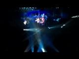 концерт Владимир Кузьмин рок-н-ролл Forever