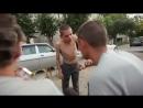 Егор-Как жить-то блядь