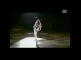 Очень мощное и красивое выступление \ ММА 95 | БОИ БЕЗ ПРАВИЛ