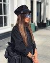 Алина Тюрина фото #41