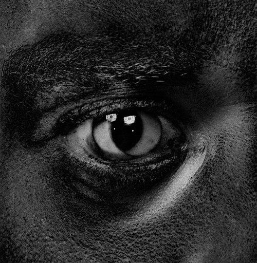 Wiley альбом Evolve Or Be Extinct