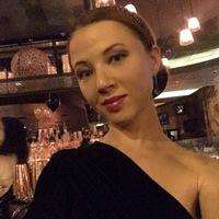 Олеся Самаричева