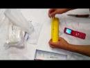 Обзор Bluetooth Динамик KR8800 Беспроводной Портативный NFC FM HIFI Стерео Динамики с Сенсорным Функции Caixa Сом Se для iPhone