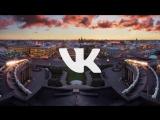 VK_ Главные темы 2016 года