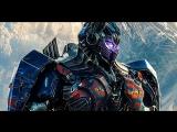 ?Трансформеры 5: Последний рыцарь (Transformers: The Last Knight, 2017) HD