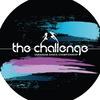 The Challenge | Ukrainian Championship