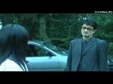Сирена – Новая Легенда / Legend of Siren: Erotic Ghost / Shin yojo densetsu: seiren (2004)