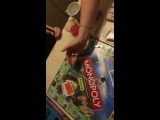 Монополия это милая и смешная игра