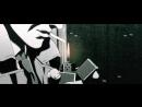 Bones - XLR [FanVersion]
