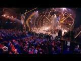 Ленинград - Почём звонят колокола_ (Концерт на Новой Волне 2015)_Full-HD.mp4