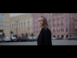 videoportrait | nadya
