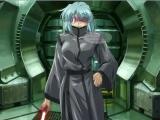 Эротическая флеш игра от mnf star-mission только для взрослых 18+ запрещено дл
