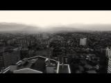 Гио ПиКа и SH KERA -Владикавказ Наш Город