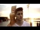 Мохито - Ловлю Моменты (cover by Хабиб Шарипов),парень классно поет,шикарно спел кавер,красивый голос,поёмвсети,у парня талант