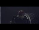 BTS - I NEED U (