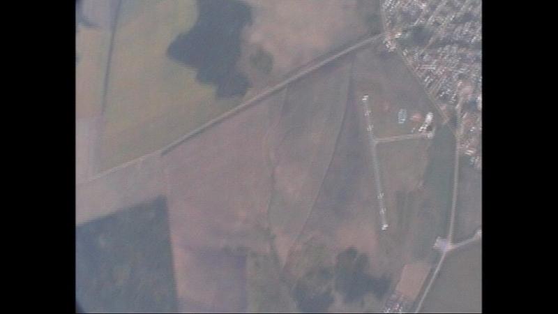 самостоятельные прыжки с парашютом H=4км после прохождения курса AFFY