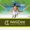 Тайская косметика WellDee