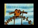 Hatebreed ft. Winnie-the-Pooh - I will be heard