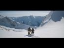 Между нами горы в Кронверк Синема Макси с 05 октября