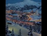 Топ-10 самых красивых городов в мире