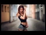 Слушать Хорошую Музыку 2018 Танцевальные Песни MIX 2018 ###9