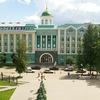 Курсы иностранных языков | УдГУ | Ижевск 775126