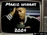 Mario Winans - I dont wanna know