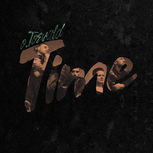 O.Torvald альбом Time