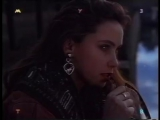 Евгений Осин - Плачет девушка в автомате (Клип 1993 г.)