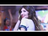 06. Geo Da Silva ft. Jack Mazzoni - Bailando Conga (Official Video)