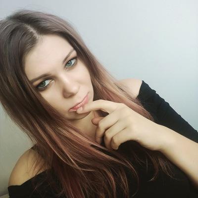 Анка Киреева