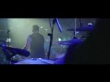 Isaac Nightingale(Вадим Капустин)-It's not over RED