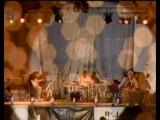 Terje Rypdal Trio (Miroslav Vitous, Gerald Cleaver) - G