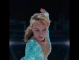 2017: Превью к выходу трейлера фильма «Я, Тоня»