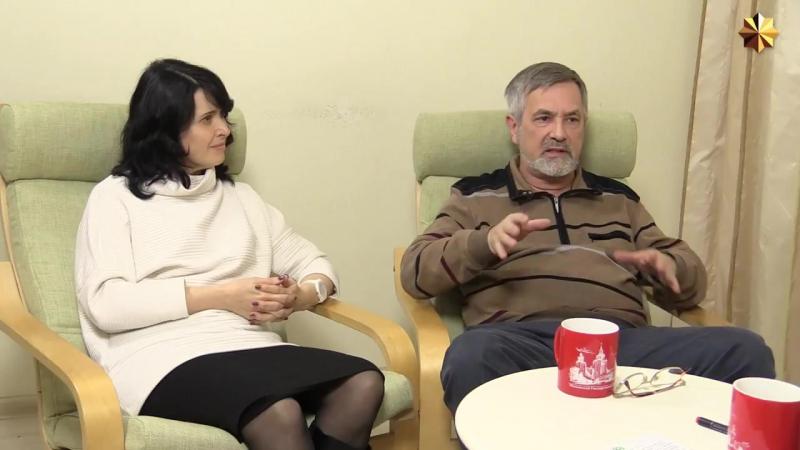 Д. Перетолчин, В. Кучеренко. Что скрывает сознание