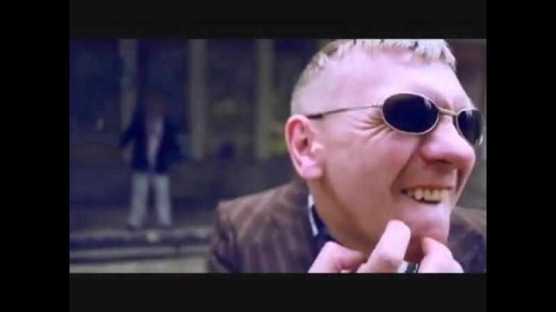 ИВАН ТУРИСТ АЛКОГОЛЬНЫЙ РОБОТ MP3 СКАЧАТЬ БЕСПЛАТНО