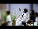 2017.09.14 DC ★ 드벵공지) Поддержка МКП Part1_by 준야