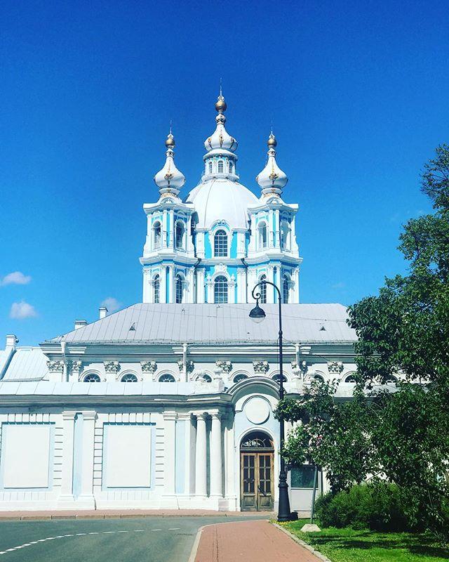 Alexander Sorokopud | Москва