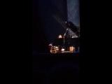 Трускавец 2017, на концерте Пети Чёрного!!