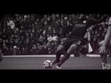 Невероятный гол Данило | DROBIN | vk.com/nice_football