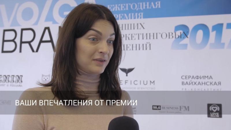 Интервью с партнером: Виктория Качан, Технократия