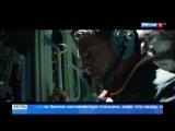 Зрителей переполняют эмоции после просмотра «Салюта-7»