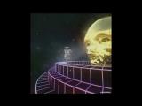 Neon at Midnight synthwave_chillwave_retrowave mix