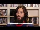 ТВ-шоу   Entrėe libre/France 5