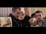 Скачать клип Каспийский Груз - Кайфуем - 1080HD - [ VKlipe.com ].mp4