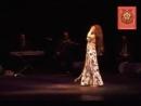 Dalila of Cairo in Moscow 2012 dancing to Hayart Alby Maek 21138