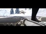 CarX | Stance Silvia S15 Drift |