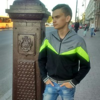 Даниил Кальченко, 16 лет, Тюмень, Россия