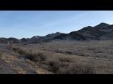 Республика Тыва. Лучше гор могут быть только горы, на которых еще не бывал.